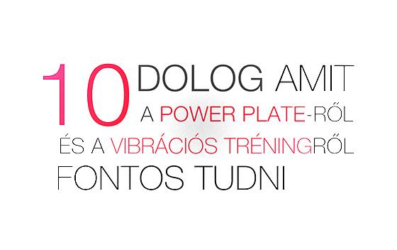 10dolog