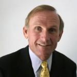 Dr-Kevin-Steele