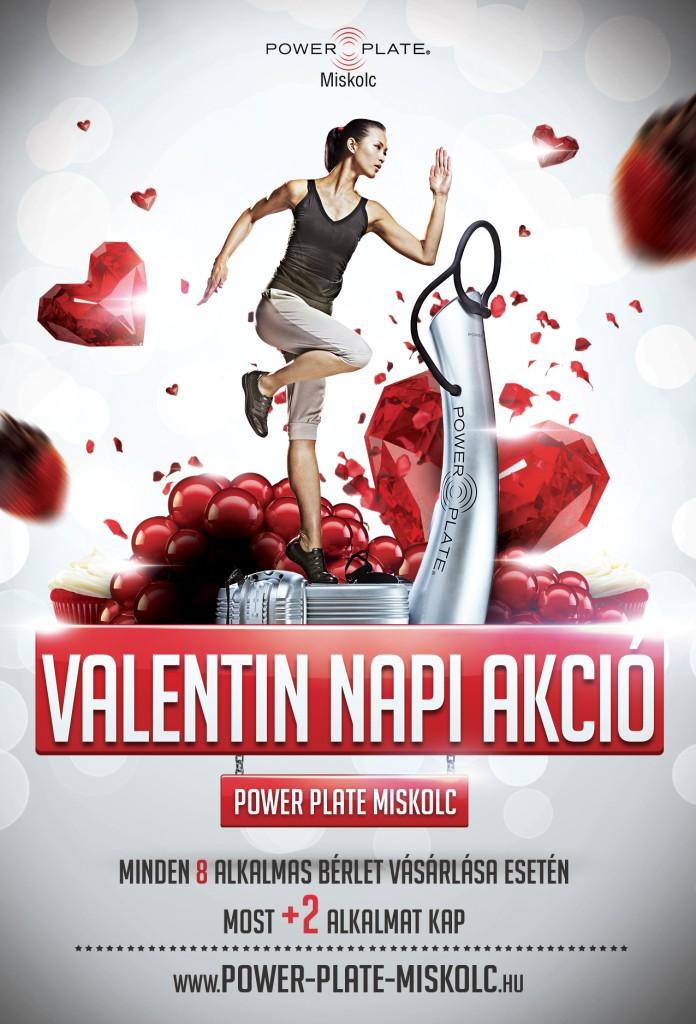 Power_Plate_Miskolc_Valentin_Nap