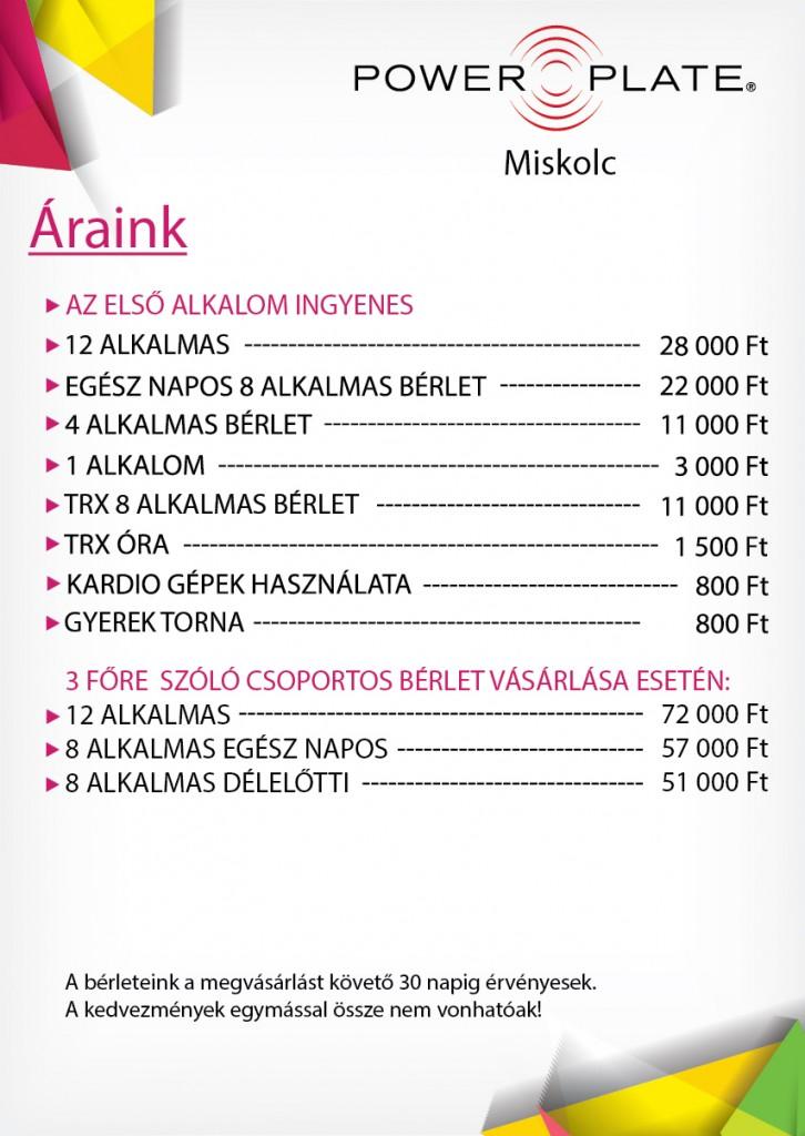 arlista2_RGB-01